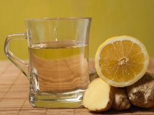 White Tea & Ginger Fragrance Oil | CandleSoylutions com